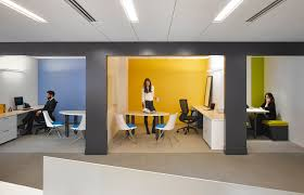 five must have rooms in the workplace of the future voa blog