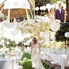 111 best lighting balloons images on pinterest balloon bouquet