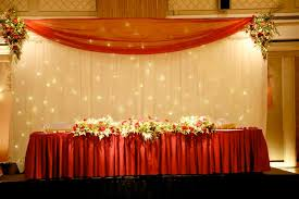 wedding backdrop birmingham maz s our favourite in asian wedding decorations in birmingham