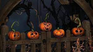 halloween photo backgrounds 1920x1080 halloween wallpapers wallpaper cave