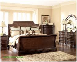 discontinued ashley furniture bedroom sets minimalist clash