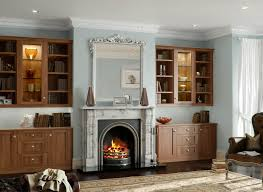 Living Room Furniture On Finance Funding Your Investment Strachan Furniture Makers