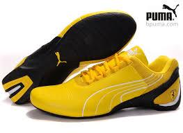 drift cat canada cheap drift cat iii shoes yellow black p301 output