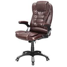vibrating ergonomic massage chair office chairs office