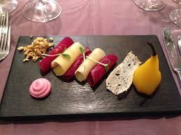 cuisine etienne haute cuisine the best restaurants in riga