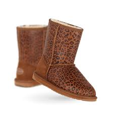 emu womens boots sale waterproof 90 emu boots on sale