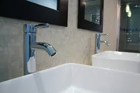 bathroom remodel showcase u2014 miami general contractor
