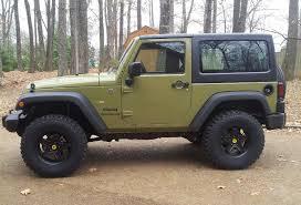 2012 jeep wrangler leveling kit teraflex leveling kit vs teraflex performance leveling kit jeep