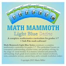 best 25 math software ideas on pinterest math classroom math