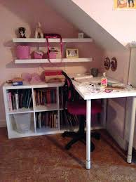 articles with ikea expedit desk combo tag wonderful ikea expedit