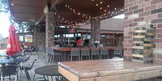 Backyard Sports Bar by Hopper U0027s Sports Grill Specials Wheat Ridge Happy Hours