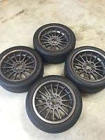 bmw e30 oem wheels bmw style 42 wheels rims 8x17 bbs e39 e38 e32 e34 e36 e46 e24 e28