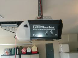 Link Garage Door Opener Parts by Liftmaster Garage Door Opener Lowes Roll Up Garage Door Opener