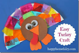 images of thanksgiving crafts for 20 turkey crafts