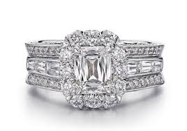 best wedding ring brands engagement ring designers list jewelry exhibition