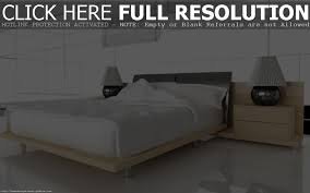 tips on choosing home furniture design for bedroom tips to choosing bedroom furniture for a modern design home white