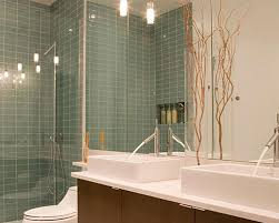 bathroom ideas 2014 bathroom design idea large and beautiful photos photo to select