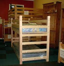 Wood Bunk Bed Ladder Only Loft Bed Stairs Only Bunk Bed Plans Bunk Bed With Stairs Storage