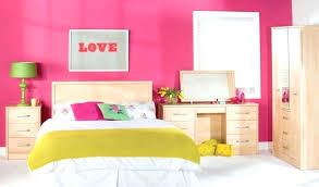 white bedroom sets for girls bedroom sets for teen girls toddler bedroom set girl furniture