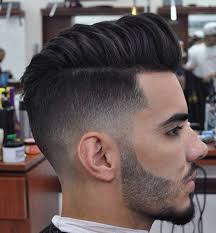all types of fade haircut pictures hispanic hairstyles luxury fade haircut guide 5 types of fade cuts