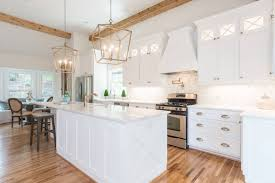 what is the best kitchen design what s the best kitchen layout cr construction resources