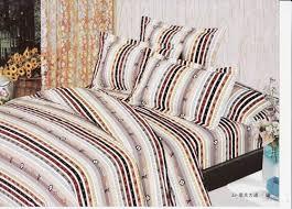Replica Chanel Bedding Set Tokida For