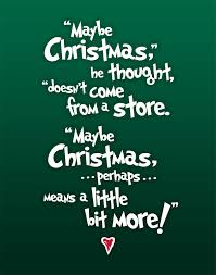 quotes christmas lovers christmas subway art the grinch quote 20 00 via etsy craft