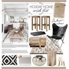 Home Design Decor Shopping Wish Inc