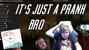 Sneaky Meme - sneaky youtube gaming