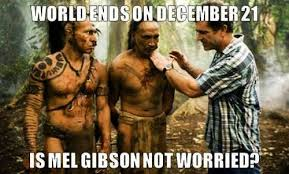 World Of Memes - 25 funny end of the world memes