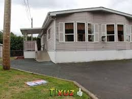 1 bedroom homes single wide 1 bedroom mobile homes fresh pre owned used homes pole
