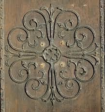 wooden door designs old wooden door design background free stock photo public domain