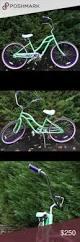 best 25 beach cruiser bikes ideas on pinterest cruiser bikes