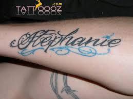 the 25 best name tattoos on arm ideas on pinterest x tattoo