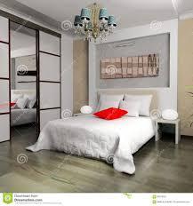 style chambre à coucher chic chambre a coucher style chambre coucher dans le style