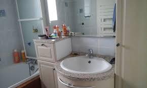 chambre chez l habitant bourges chambre à louer chez l habitant chez claude bourges 43106 roomlala