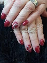 december 2013 u2013 eye candy nails u0026 training