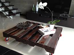 Furniture Recycling Homemade Furniture Recycle Old Palettes To Make Furniture For