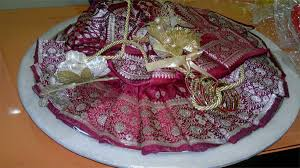 wedding gift decoration ideas 25 best japanese gift wrapping ideas on wrapping 30