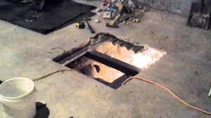 basement subfloors part 37 drybarrier at loweu0027s canada