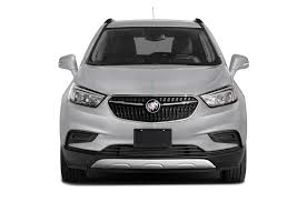 lexus of watertown directions 2017 buick encore essence awd in summit white for sale in boston