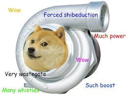 Top Doge Memes - top doge memes 100 images best doge black rose doge meme on me