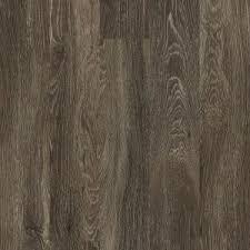 floorte knoxville 6 in x 48 in tennessee vinyl plank flooring