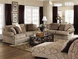 home design 79 captivating living room wall art ideass