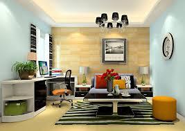 Dining Room Computer Desk Innovative Decoration Living Room Computer Desk Redoubtable Living