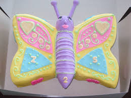 yellow butterfly birthday cakes birthday cake cake ideas by