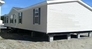 prices on mobile homes price of new double wide mobile homes brand new double wide mobile