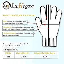 schnittschutzhandschuhe küche 7 besten allezola hochleistung schnittschutzhandschuhe bilder auf