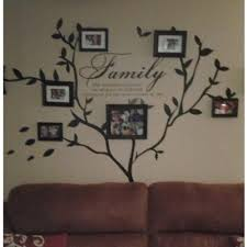 family like branches on a tree wall quote family like branches on a tree