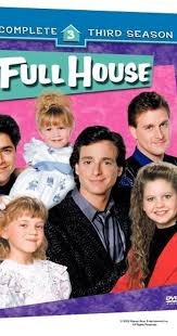 Three Wishes Video 1989 Imdb by Full House